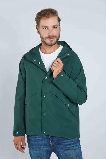 Raincoat 28
