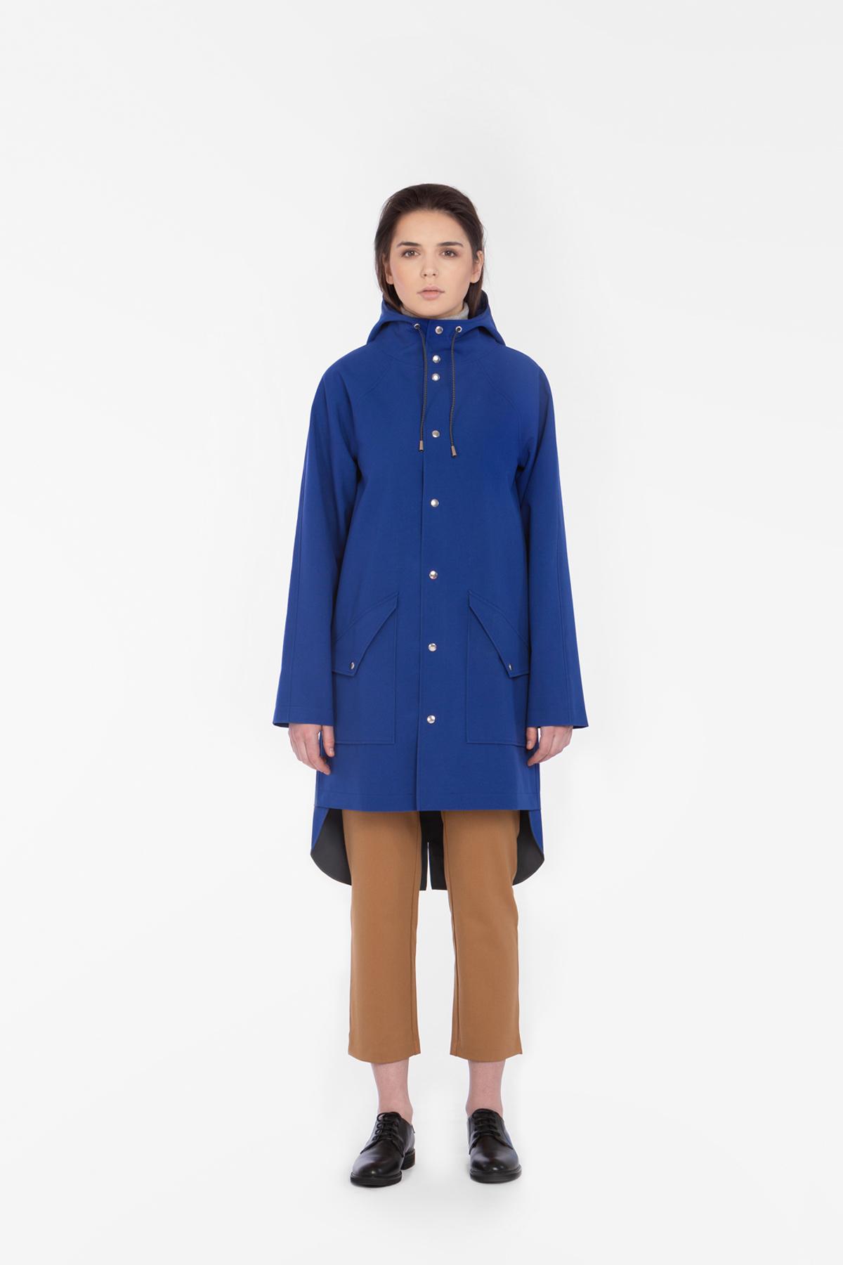 Unisex raincoat 139