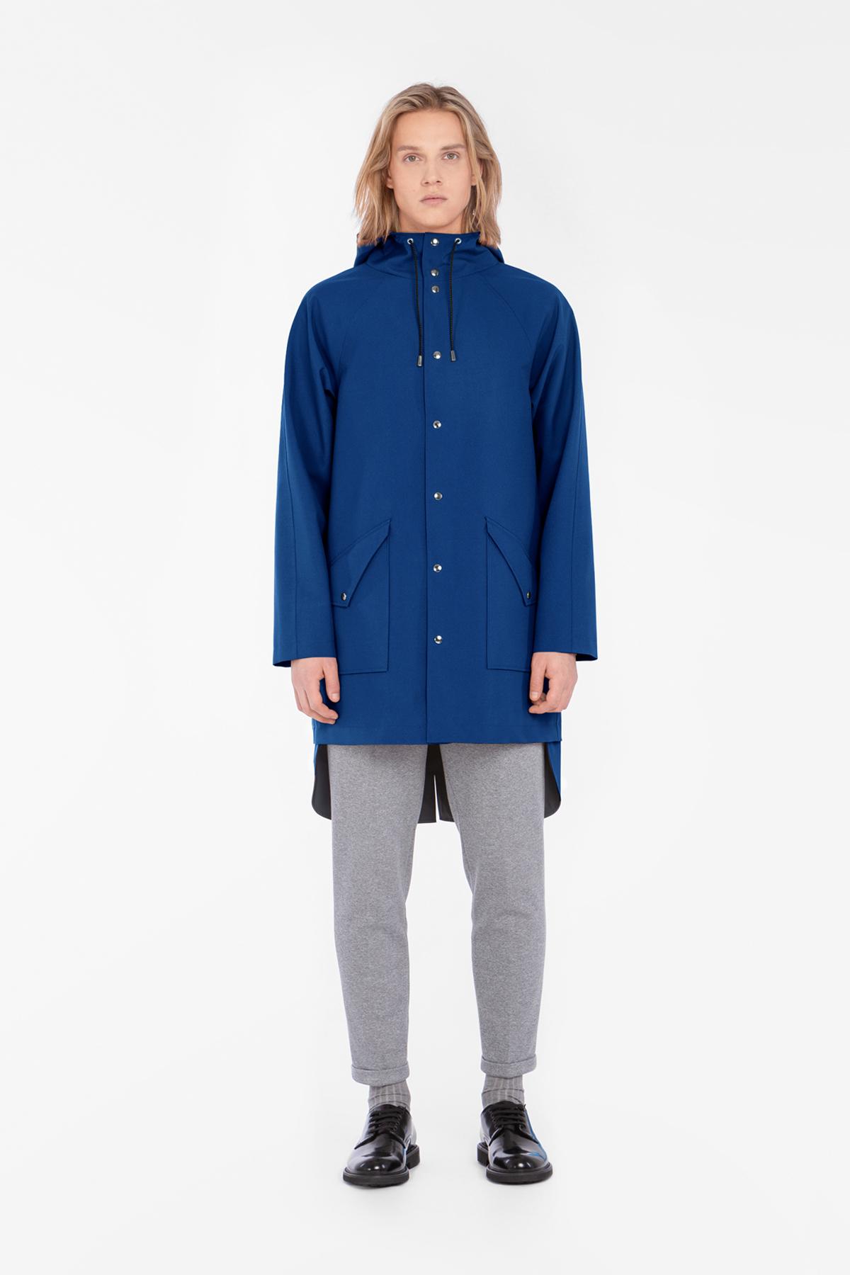 Unisex raincoat 68