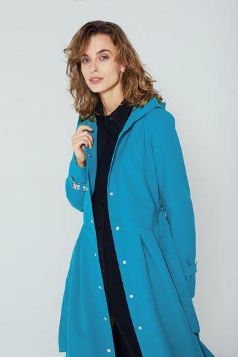 Raincoat 108