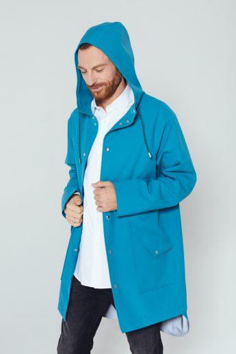 Raincoat 125