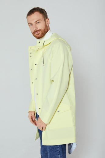 Raincoat 155