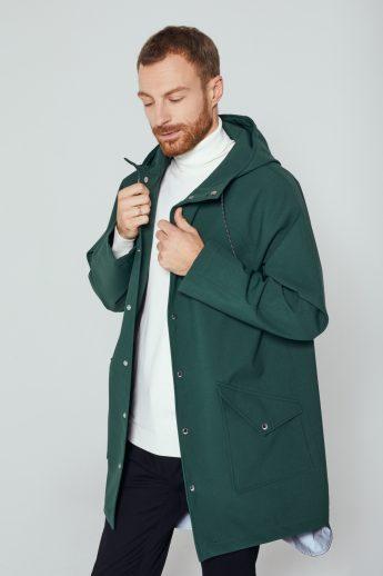 Raincoat 161