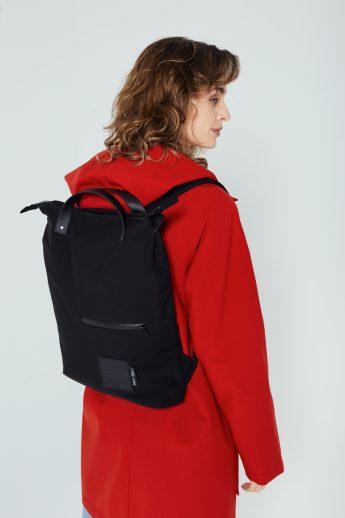 Raincoat 19