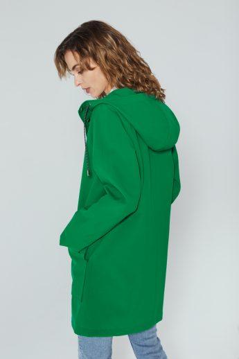 Raincoat 26