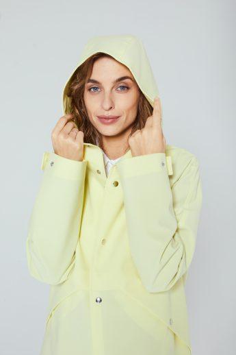 Raincoat 4