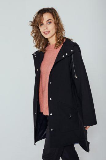 Raincoat 48