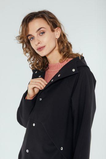Raincoat 54
