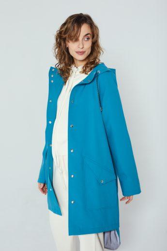 Raincoat 72