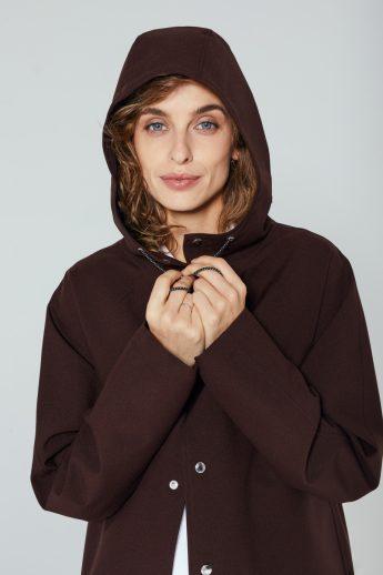 Raincoat 9