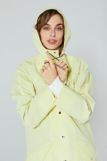 Raincoat 98