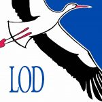Lithunian Ornithologist society
