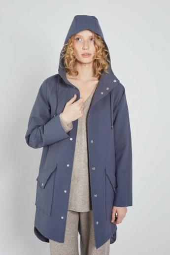Raincoat 21